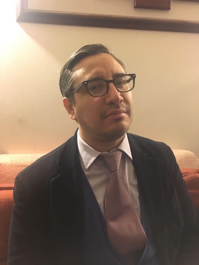 Rodrigo 2017